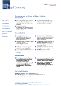 2013-12-16_Legal_Consulting_FR.png