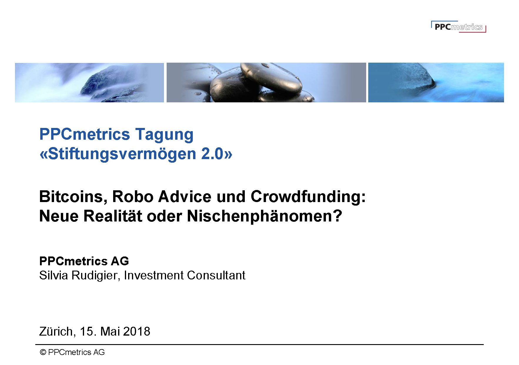 2018-05 Bitcoins Robo Advice und Crowdfunding_Seite_01.png