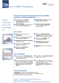 2013-12-16_Asset-_und_Liability-Management_E.png