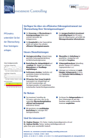 2013-10-31_Investment_Controlling_neu_DE.png