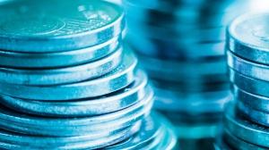 Geldmünzen - shutterstock_260253110.jpg
