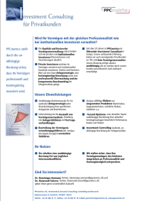 2013-11-01_Investment_Consulting_Privatkunden_neu_DE.png