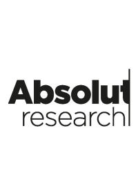 icon_Absolut Research1 .jpg