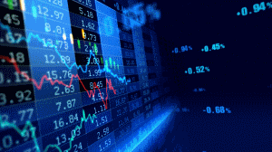 2015-18-02 Thumbnail Investment Controlling-Startseite_für Home-Seite.png